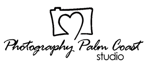 Photography Palm Coast Studio