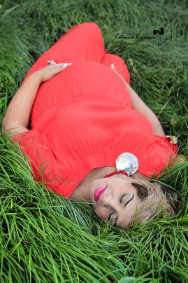 Maternity Photography Palm Coast Florida