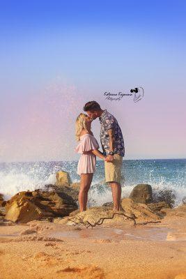 Family Photographer Hammock Beach Florida