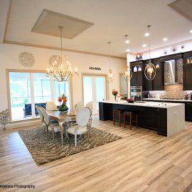 Real Estate Photography Palm Coast Florida