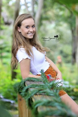 Senior Prom Photography Palm Coast Florida