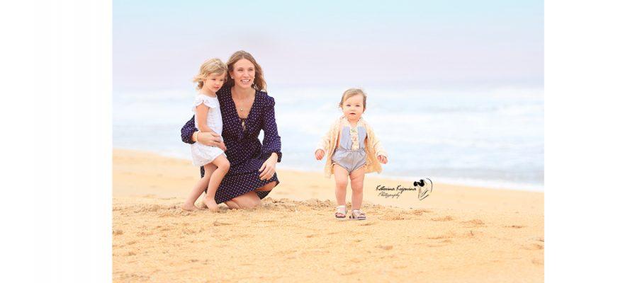 Family Photographer Palm Coast Florida