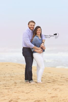 Family Photographer Palm Coast Florida