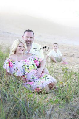 Maternity and lifestyle photographer in Flagler Beach, Palm Coast Florida