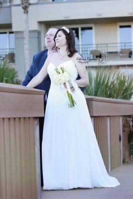 Wedding and Engagement photographer The Ritz-Carlton, Amelia Island Florida